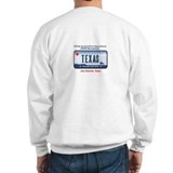 Reunion Sweatshirt