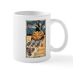 Joyous Halloween Mug