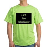 Cute Planning land T-Shirt