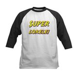 Super lorelei Tee