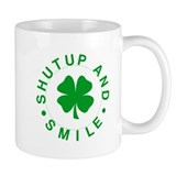 IRISH TEES & GIFTS Mug