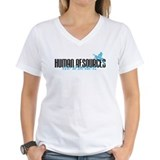 Human Resources Do It Better! Shirt