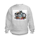 Bite the Bullet 500 ES Sweatshirt