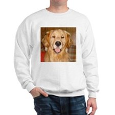 ZIP DAWG Sweatshirt