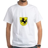 stuttgart Shirt