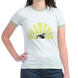Lobster Sunshine T