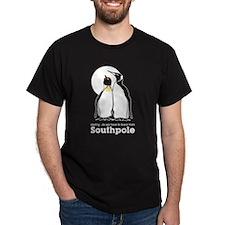The Pole T-Shirt
