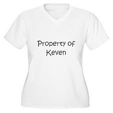 Cool Keven T-Shirt