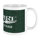 Empire Gear Coffee Mug
