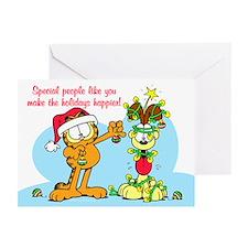 XMAS_SPECIAL_CARDfr Greeting Cards
