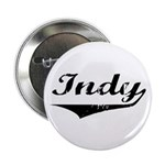 """Indy 2.25"""" Button (100 pack)"""
