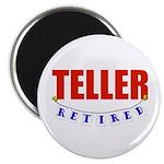 Retired Teller 2.25
