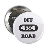 "4x4 Off Road 2.25"" Button (10 pack)"