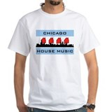 House music Shirt