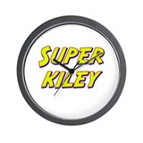 Super kiley Wall Clock