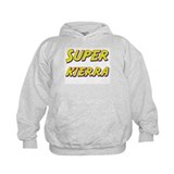Super kierra Hoody