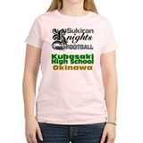 NEW KHS Knights T-Shirt