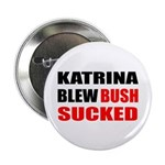 Katrina Blew, Bush Sucked 2.25
