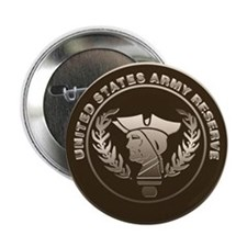 Army Reserve Seal Button
