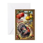 Joyful Thanksgiving Greeting Cards (Pk of 10)