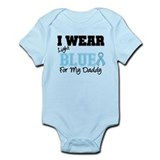 Prostate Cancer Onesie