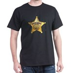Clark County Sheriff Dark T-Shirt