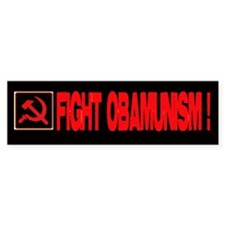 Bumper Stickers Bumper Bumper Sticker