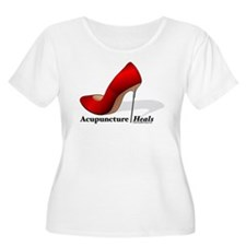 Cute Stilettos T-Shirt