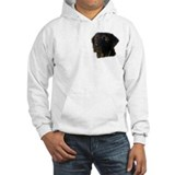 labrador dog lover Jumper Hoody