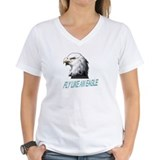 Fly like an eagle Shirt