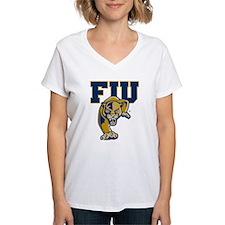 Funny Panther Shirt
