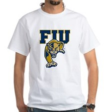 Panther FIU Shirt