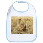 The Great Dane Bib