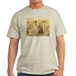 The Great Dane Light T-Shirt