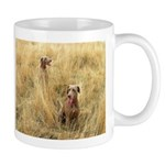 The Great Dane Mug