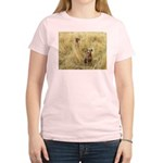 The Great Dane Women's Light T-Shirt