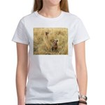 The Great Dane Women's T-Shirt