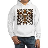 Mami Chula Hoodie