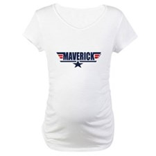 Maverick Shirt