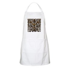 Father's Day Soul Man Apron