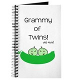 Grammy of twins and more Journal