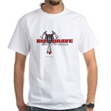 Big Brave Choppers Shirt