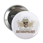 Forensic Anthropologist 2.25