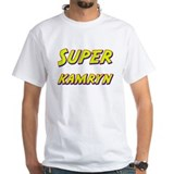 Super kamryn Shirt