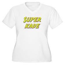 Super kade T-Shirt