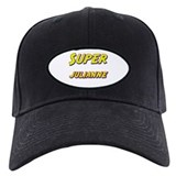 Super julianne Baseball Hat