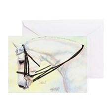 Intact Greeting Cards (Pk of 10)