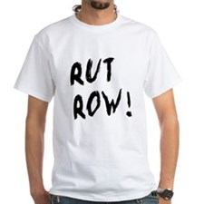 Rut Row! Shirt