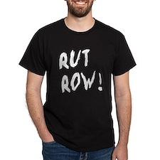 Rut Row! T-Shirt