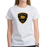 Union County Tac Women's T-Shirt